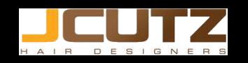 JCUTZ Hairdesigners - Van Zakelijk Tot Kinky